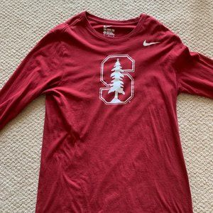 Nike Stanford Full Sleeve